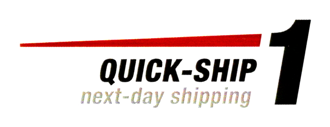 quick-ship-one