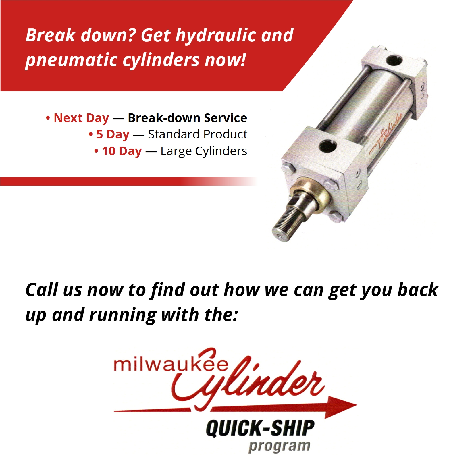 milwaukee_cylinder_quick_ship